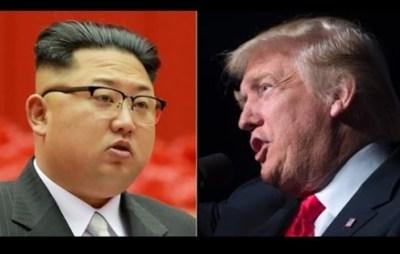 【予想スレ】北朝鮮「米国を史上類例なく困惑させる!想像もできない行動措置だ!」←何すると思う?
