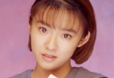 【画像】90年代のAVクィーン夕樹舞子さん40歳の現在