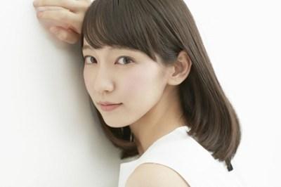 【画像】今度こそ吉岡里帆にめっちゃ似てるAV嬢みつけたンゴおおおおおお