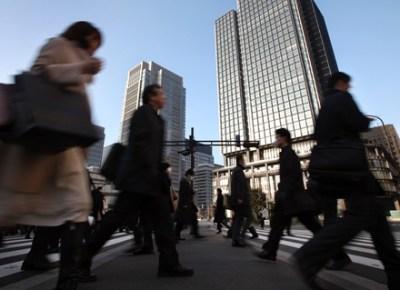 【内部留保】企業の現預金 最多の『211兆円』人件費はほぼ横ばいwwwwwwwww