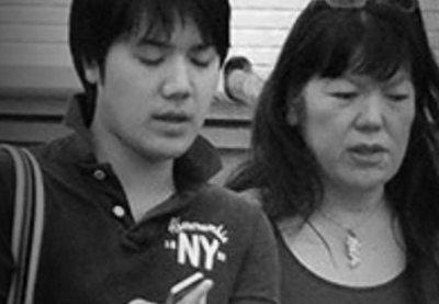 香港メディア「(小室圭の)母の祖父は韓国人」眞子さま結婚延期について