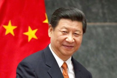 【大習近平帝国】中国さん 国家主席の任期撤廃へwwwwwwwww