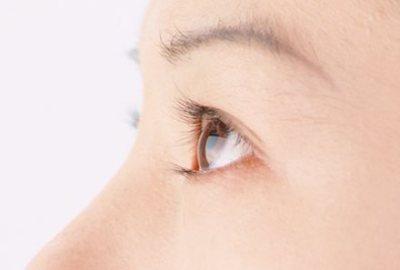 眼科で働いてて目に詳しいけど質問ある?