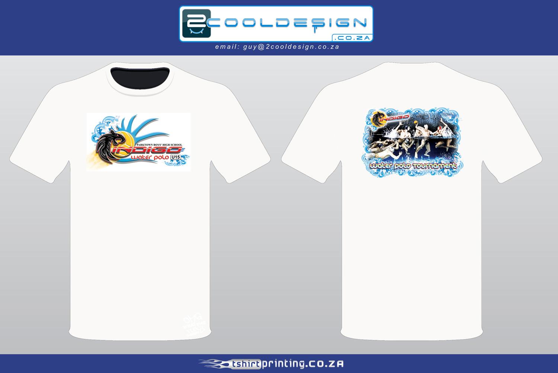 Design t shirts online - Download