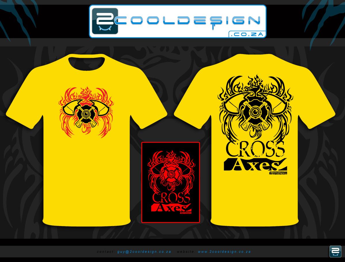 Best shirt design joy studio design gallery best design - Shirt Team Logo Joy Studio Design Gallery Best Design