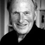 Alan Share