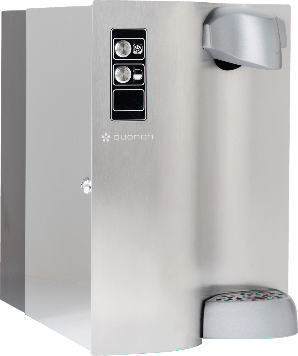 Countertop Instant Hot Water Dispenser Quench Water Quench 528