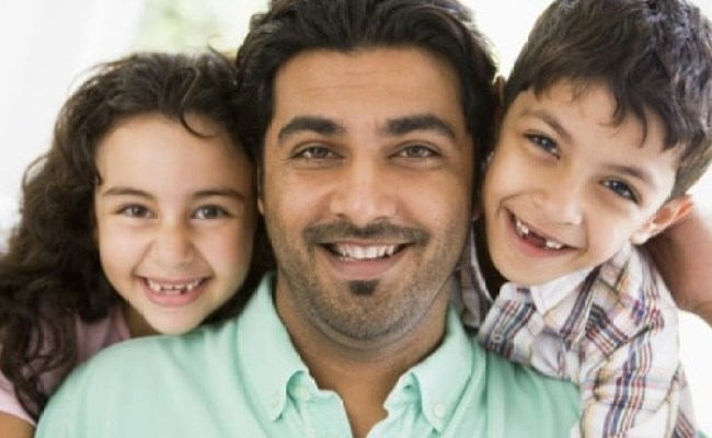 Importance Of A Custody Order For Unmarried Parents A