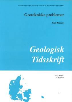 gt1999-2-forside