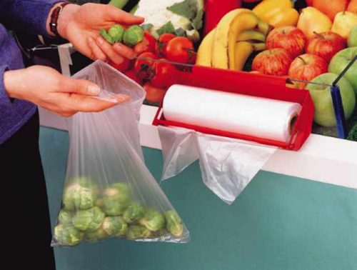 What Plastic Bags Are Allowed Qld Bag Ban National
