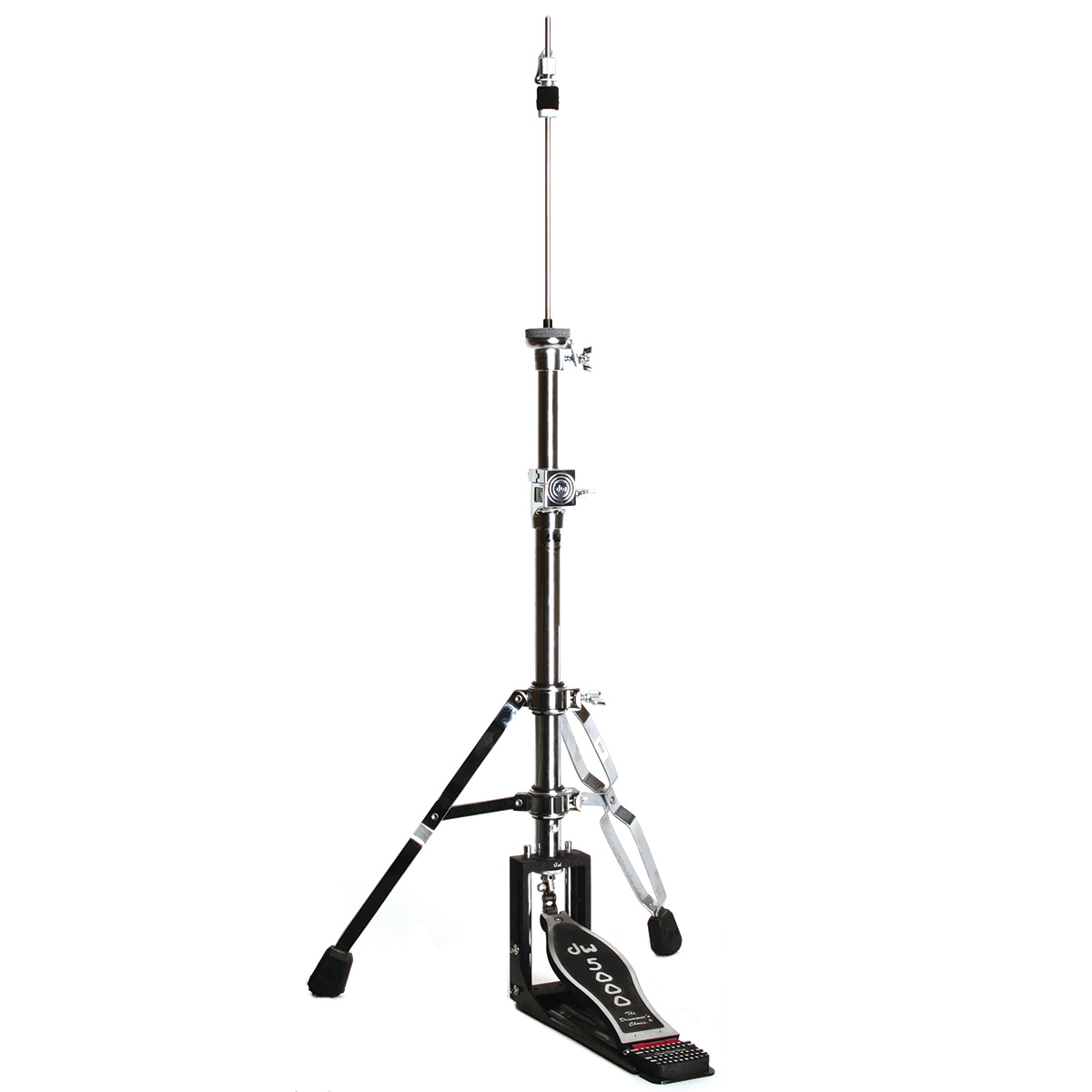 Hat Stand Dw 5500td 2 Leg Hi Hat Stand Just Drums