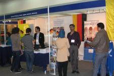 German pavilion at 17th JETE 2013(14)_0_0aad6
