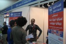 Jordan exhibitors_0_0_0ada0