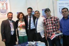 Study in Turkey at 17 JETe 2013 (1)_1e546