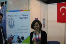 Study in Turkey at 17th JETE 2013 (1)_1_0397b