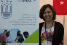 Study in Turkey at 17th JETE 2013 (2)_1_0ac8d