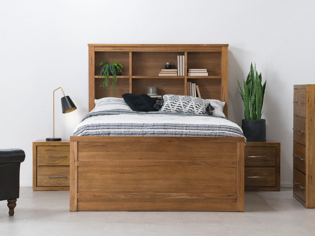 Lounge Suites Adelaide Bedroom Furniture Adelaide