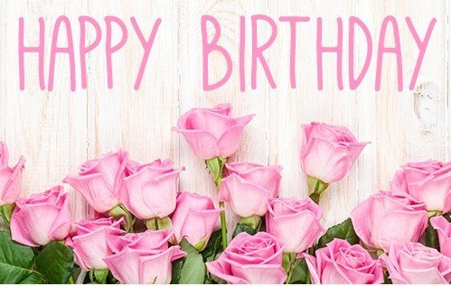Husband Wife Funny Quotes Wallpaper Beautiful Happy Birthday Roses Images 2happybirthday