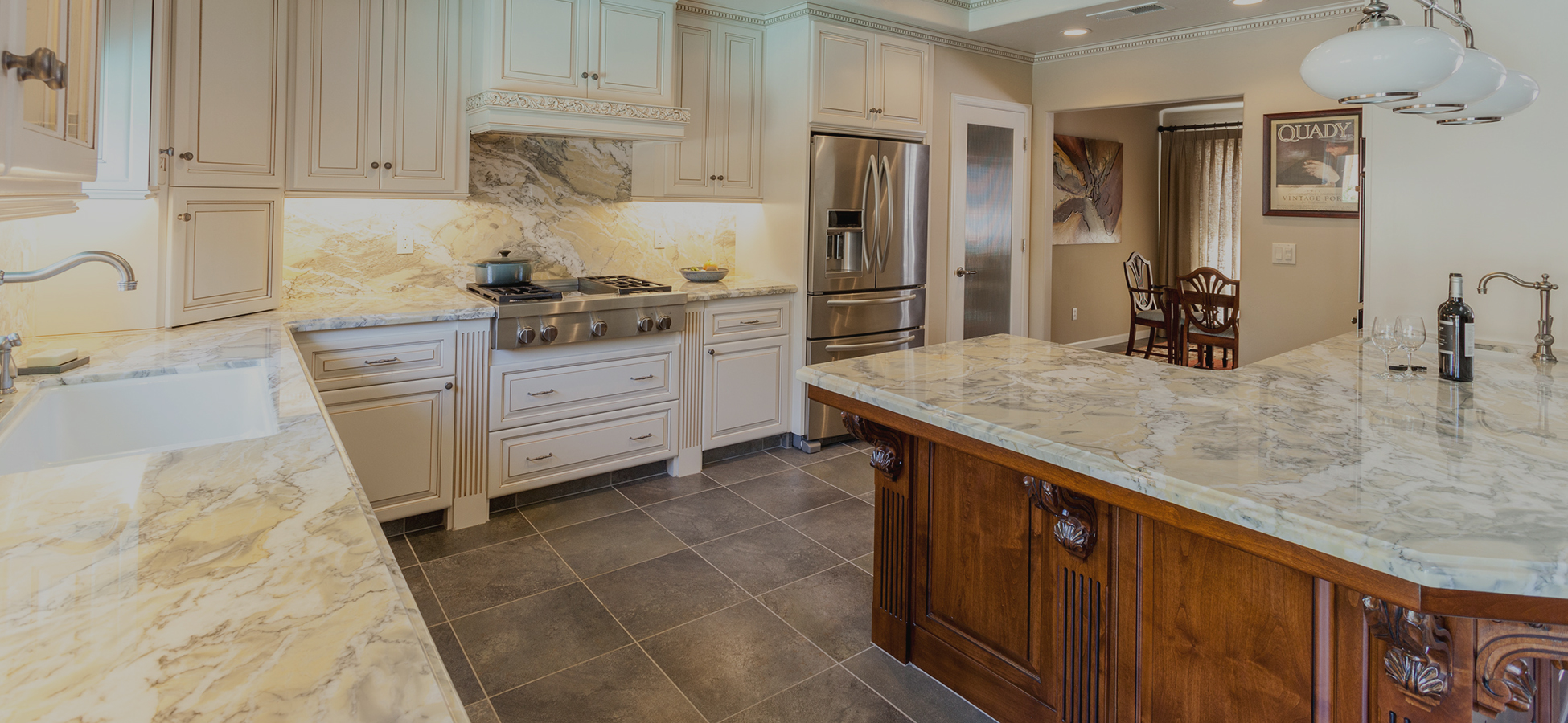 Best Price For Countertops Granite Countertops Wilkes Barre Pa Best Price And Quality