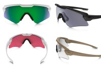 Oakley M Frame Alpha Now Available | RECOIL