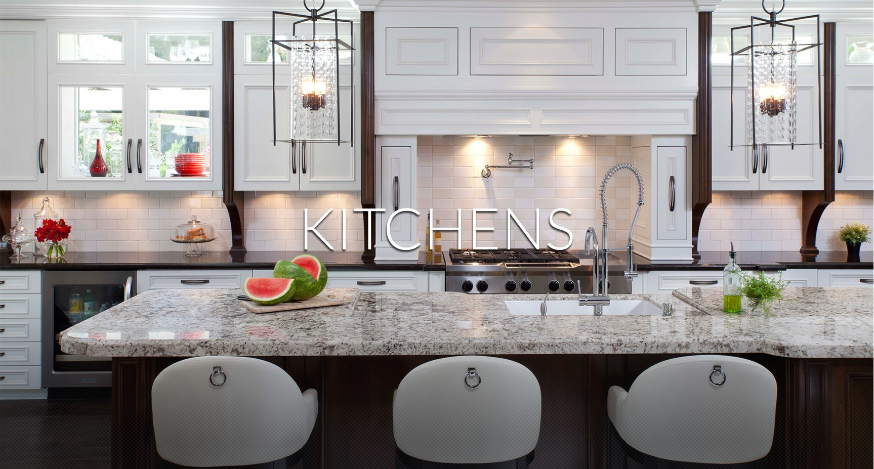 Kitchen Design Kitchens Remodel San Diego Interior Designers