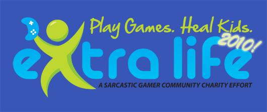 Extra-Life-Logo-plain1