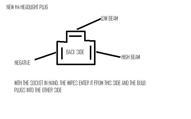 Hyundai I10 Wiring Diagram car block wiring diagram