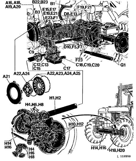 jd2035