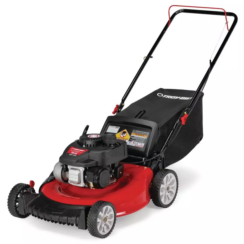Electric Lawn Mower Sale 8 Best Lawn Mowers For Sale In May 2019 Gas Walk Behind Push