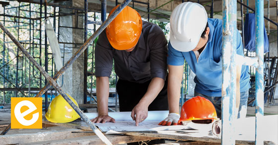 6 Construction Project Manager Duties and Responsibilities - eSUB