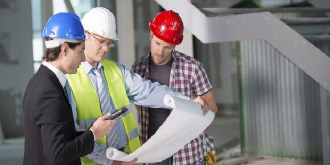 What is a Construction Project Planners Role? - eSUB Construction