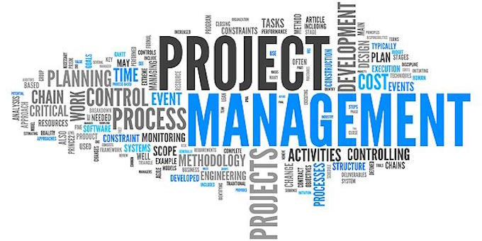 Making a Case for New Project Management Solutions - eSUB - construction management