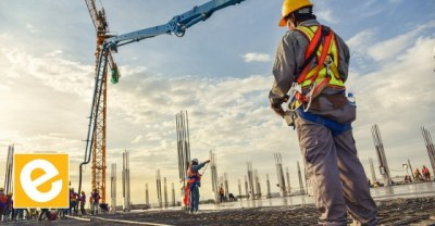 8 Construction Site Safety Best Practices - eSUB Construction Software