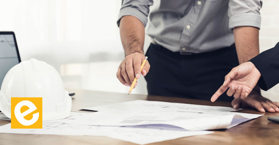 Tips to Writing a Better Bid for a Construction Request for Proposal