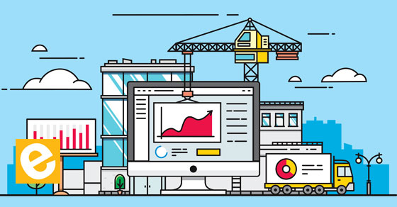 Why You Should Choose Web Based Construction Management Software