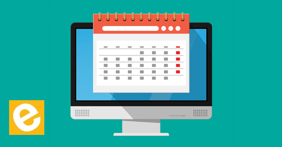 Implement Construction Timesheet Software and Move on From Paper