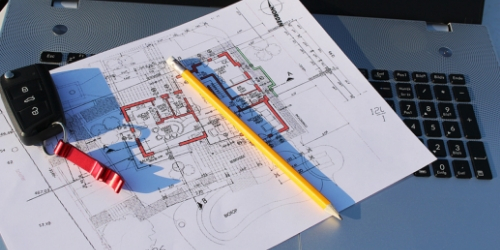 7 Tips for Project Closeout Procedures in Construction - eSUB