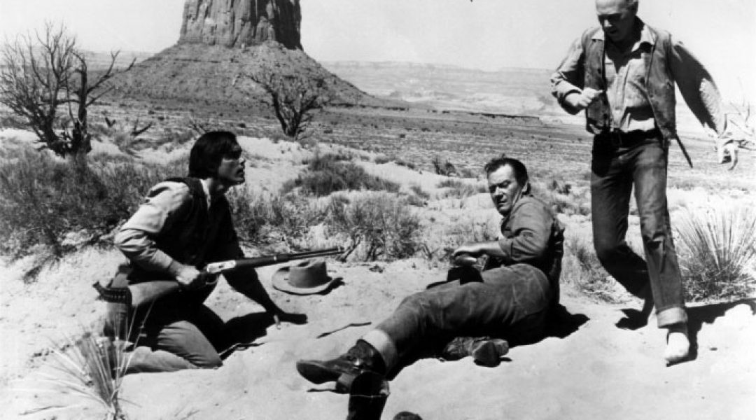 100 Best Westerns Ever Made \u2013 Cowboys and Indians Magazine
