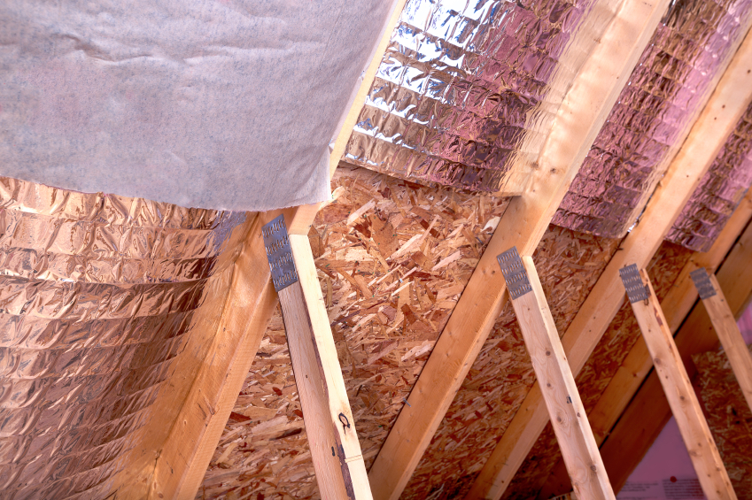 5 Cheap Diy Ways To Insulate Your Home Provider Power