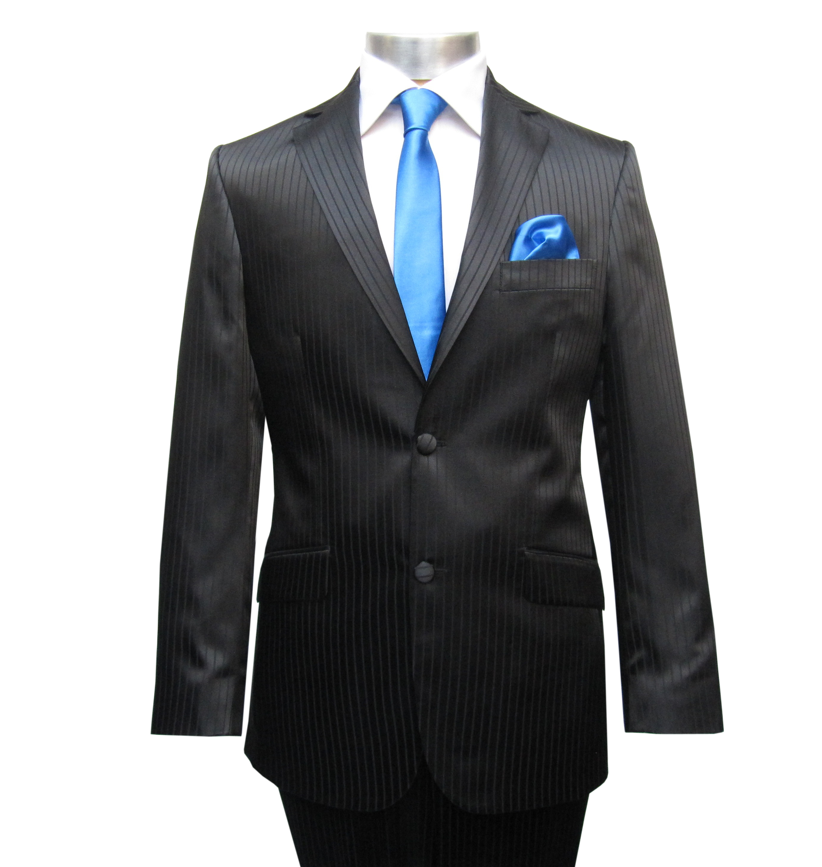 Cut Anzug Hochzeit Muga Wedding Suit Wedding Suit