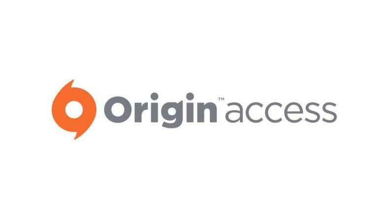 Origin Access es anunciado por EA
