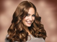 Dyeing Secrets for Real Chocolate Hair Color - Womens ...