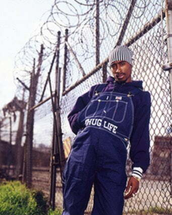 Michael Jordan 3d Wallpaper Thug Life Amp Karl Kani Photo Shoot Dorothy Low