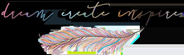 http://i0.wp.com/2pawsdesigns.com/wp-content/uploads/2016/01/Dream-Create-Inspire-Logo.png?resize=600%2C179