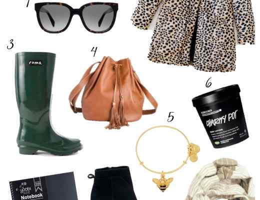 Purchase with Purpose | 9 Fall Finds.jpg2