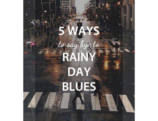 rainy-day-blues-image2