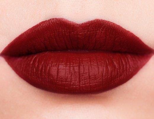 jeffree_star_unicorn_blood_lip