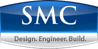 NEW SMC Logo