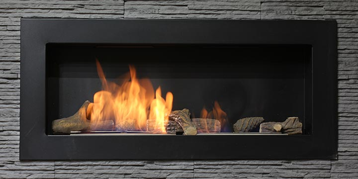 Electric Fireplace Quit Working