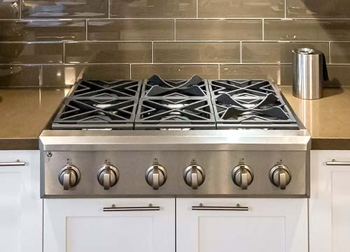 Cooktop Vs Range Which One Is Best For You